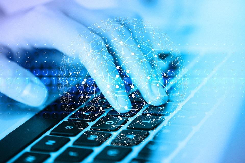 Wie wird die Blockchain KMUs beeinflussen?